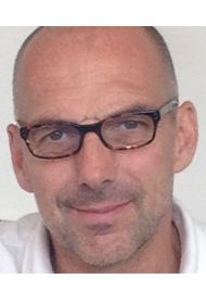 Thierry d'Ornano